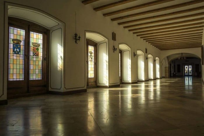 monasterio_puig_interior