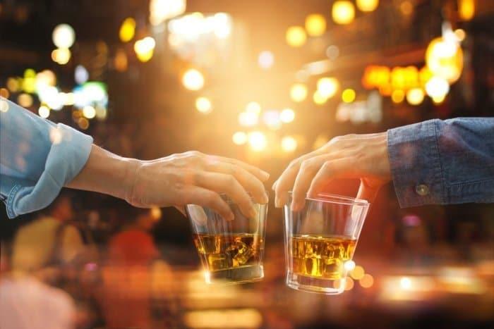 whisky_brindis