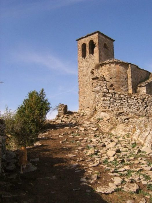 iglesia_esco