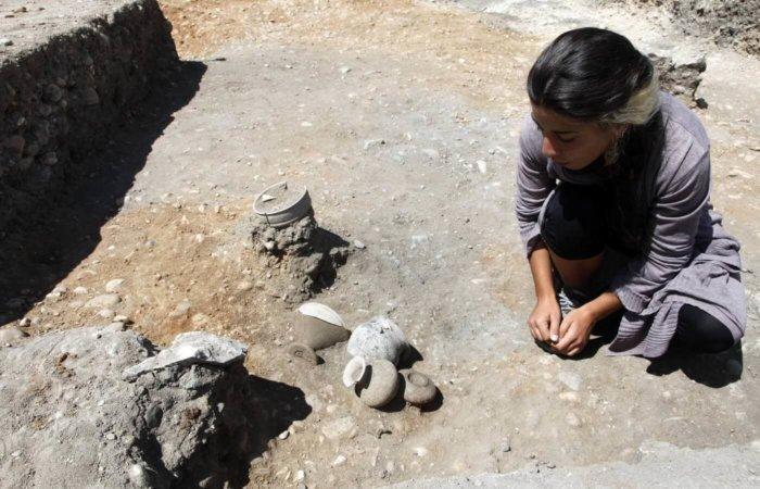 arqueologo_pintia