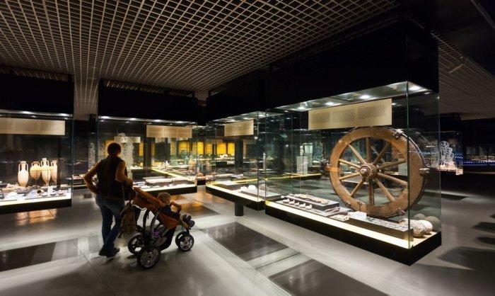 badalona_museo_romano