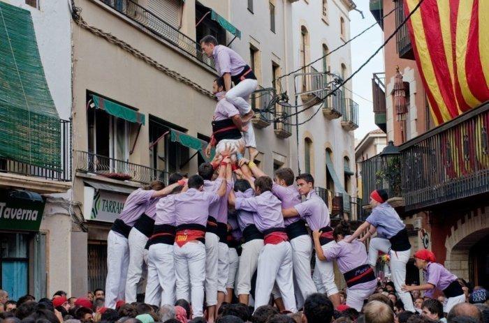 torredembarra_castellers