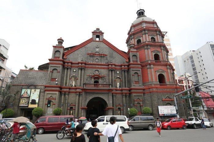 iglesia_biondo