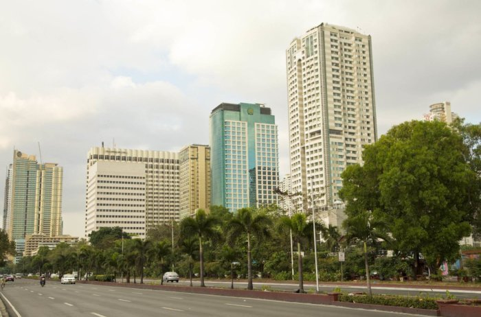 rascacielos_manila