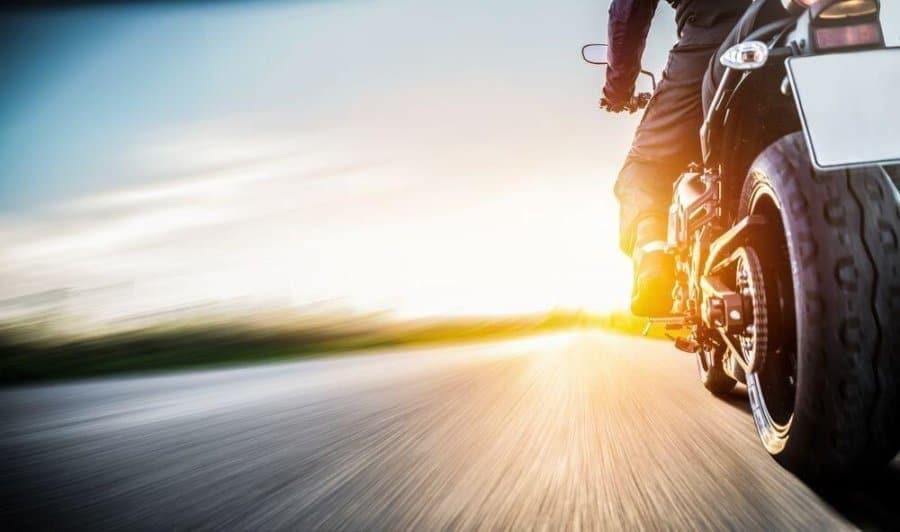 Los pueblos con más historia para recorrer en moto