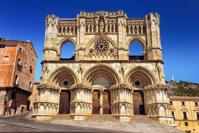cuenca_catedral