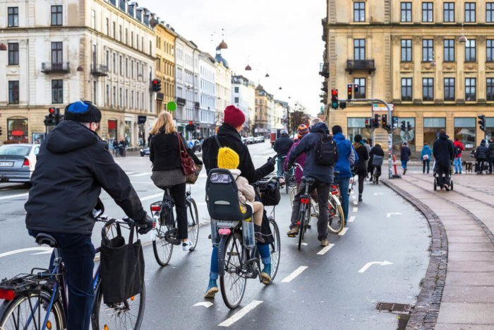 bicicletas_copenhague