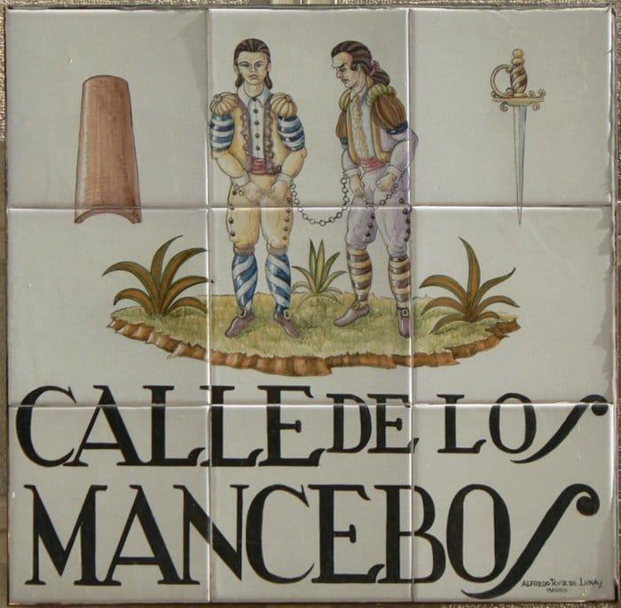 mancebos_calle_madrid