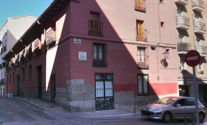 latina_madrid_casas