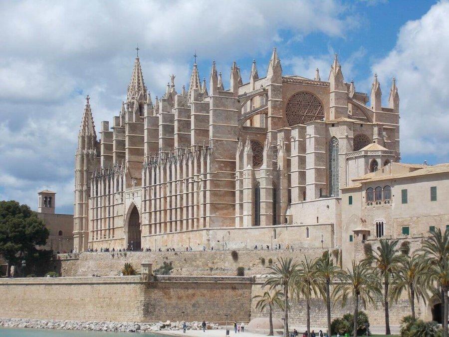 Curiosidades de Mallorca, su historia y la nuestra