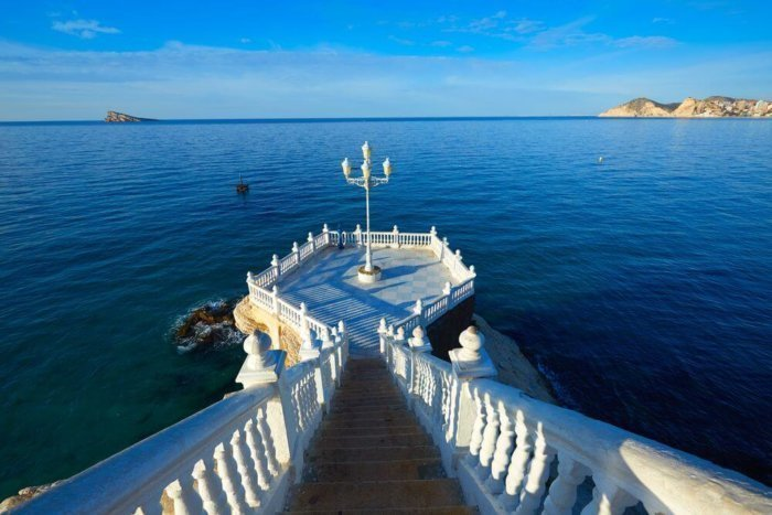 mediterraneo_balcon