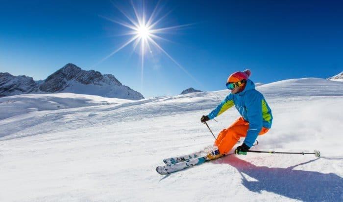 esqui_nieve