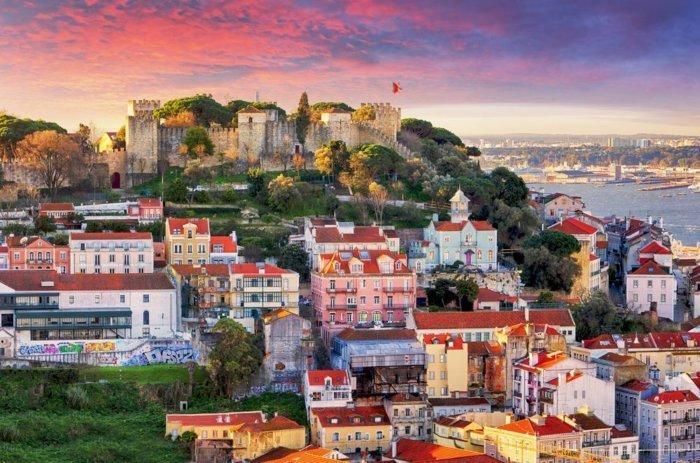 fortaleza_portugal