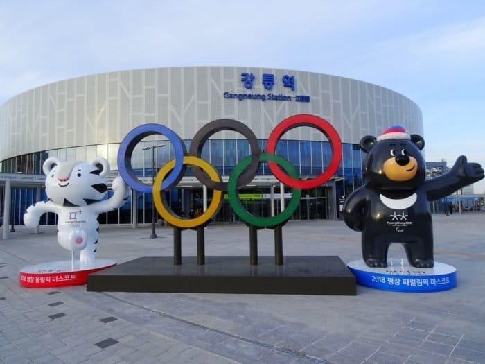 Pyeongchang_JJOO