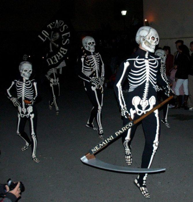 Danza de la Muerte de Verges Ferbr1 compressor e1522822705554 - Verges y la Danza de la Muerte