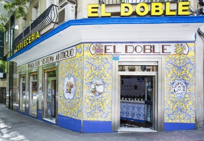 bar_doble_madrid