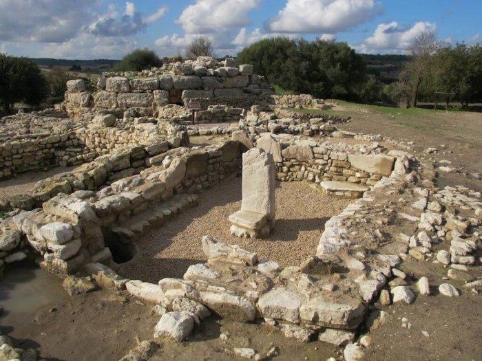 son_fones_arqueologia