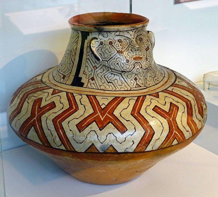 museo_antropolgia_cuenco