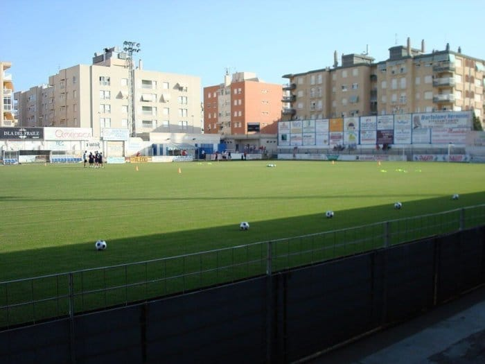 estadio_rubial_aguilas
