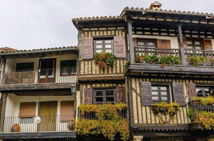 mogarraz_casas
