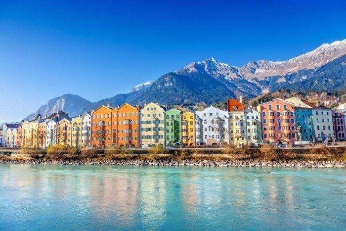 shutterstock 567050887 compressor e1529940468967 - Innsbruck: la capital del Tirol