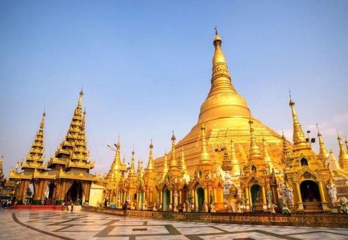 pagoda_myanmar