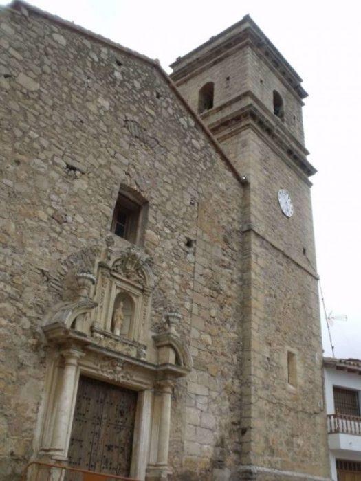 abejuela_iglesia