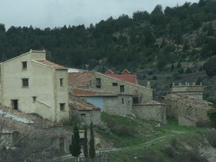 localidad_abejuela