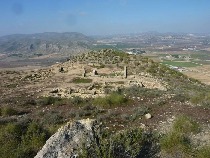 jumilla_barranco