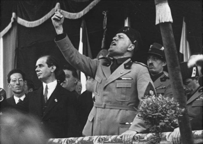 fascismo_mussolini