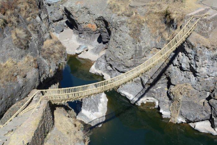 inca_puente
