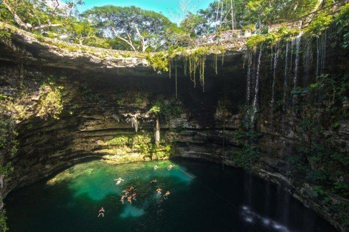 riviera_maya_cenote