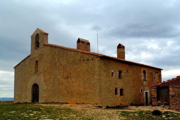 castellfort_ermita