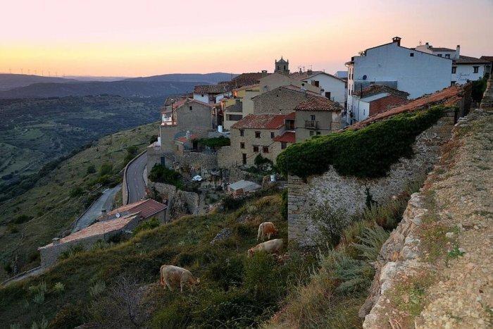 panoramica_castellfort
