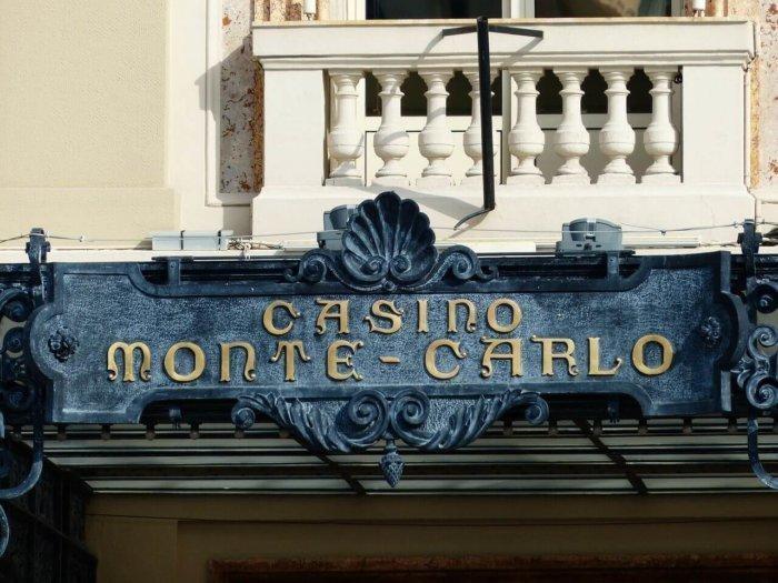 montecarlo_casino