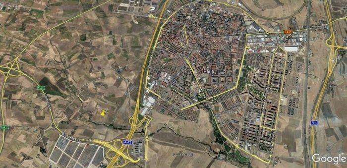 El cementerio campaniforme más grande de la Península Ibérica 2