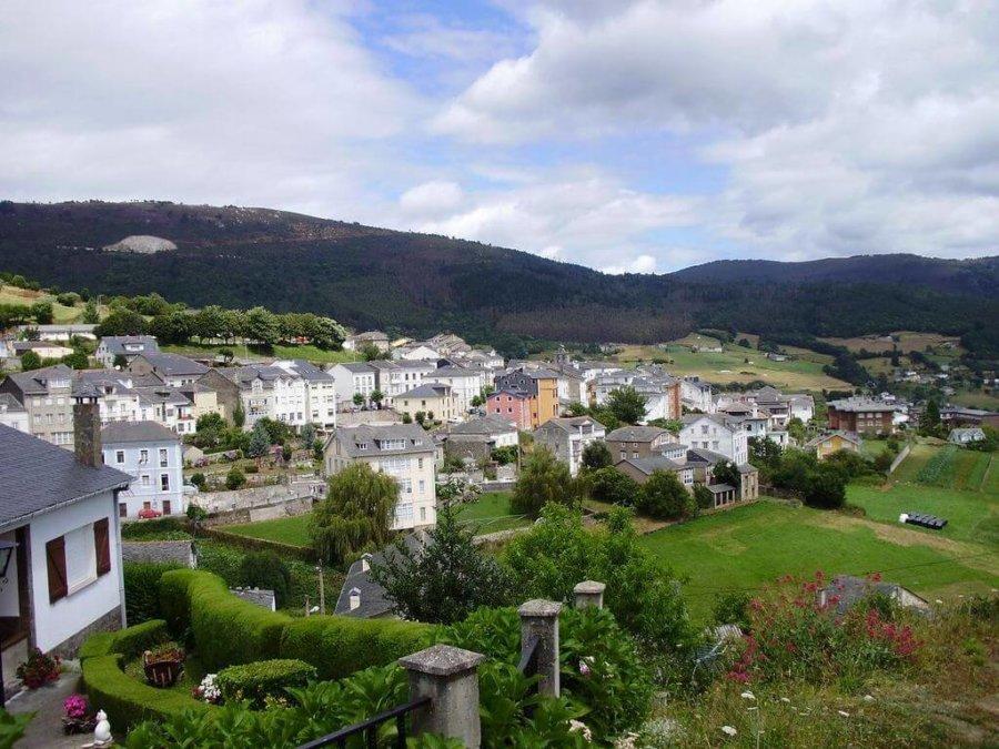 Concejo de Boal: la Asturias mágica