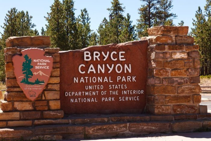 Canyon_Bryce