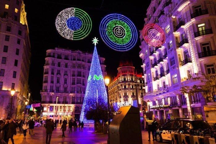 luces_navidad_madrid