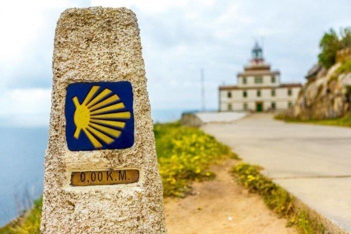 ruta_camino_santiago