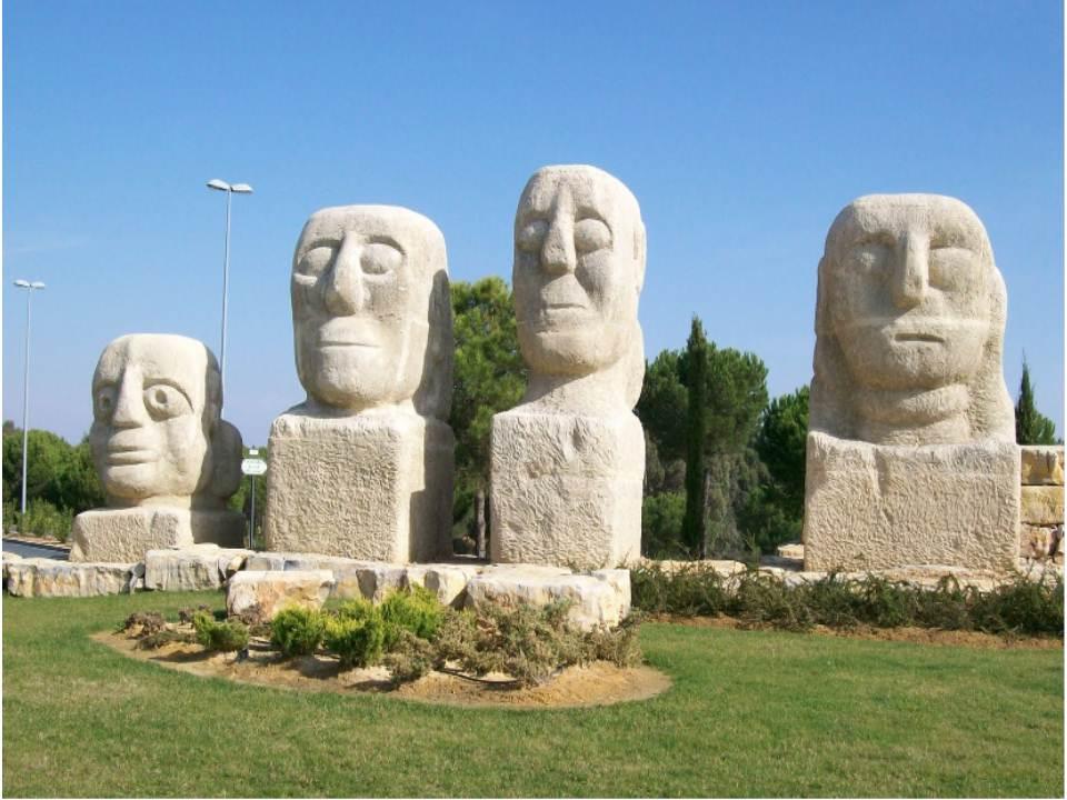 esculturas_llano_tesoros