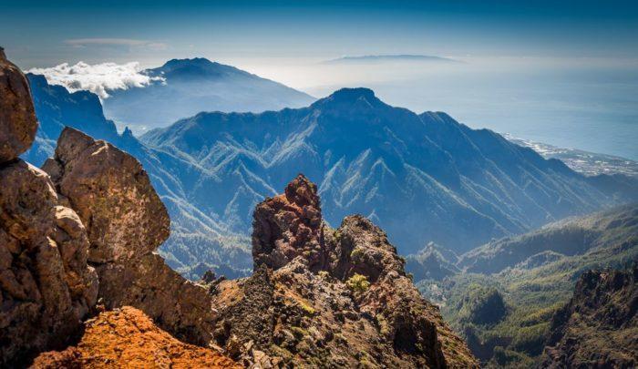 montaña_palma