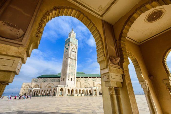 mezquita_hassan_casablanca