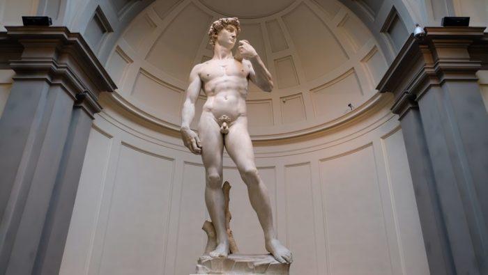 shutterstock 535507282 compressor e1547229178574 - Florencia: la ciudad del arte que abruma al viajero