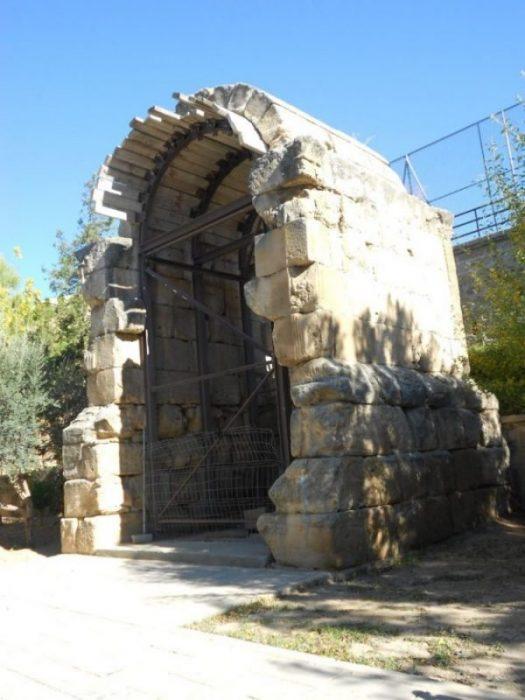 miralpeix_mausoleo