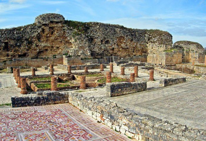 ciudad_romana_conimbriga