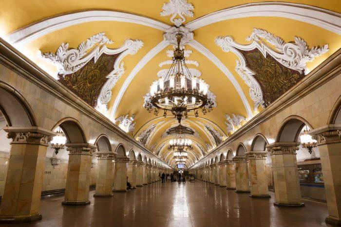 moscu_metro_estacion